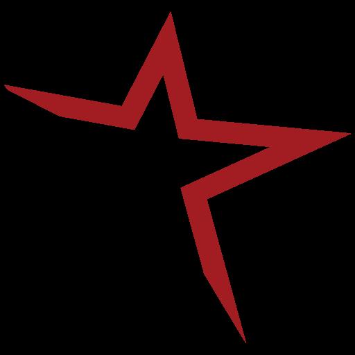 NMSBDC logomark