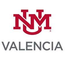 UNM Valencia