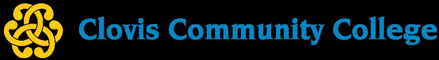 Clovis Community COllege banner