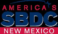 New Mexico Small Business-Development Council logo