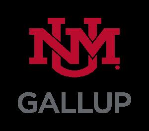 UNM Gallup
